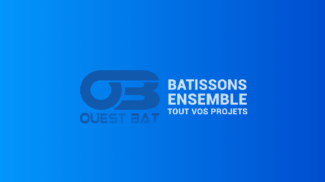 webdesign ouest bat